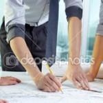 dep_10731714-Architect039s-teamwork