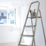 depositphotos_7860214-Decorating