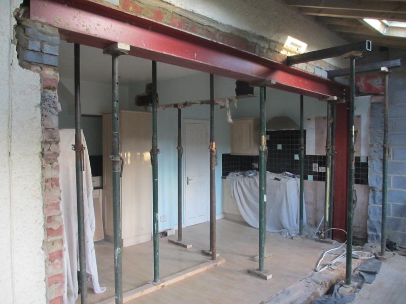 attic conversion ideas ireland - IMG 8480